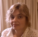 Margarita Tsekova