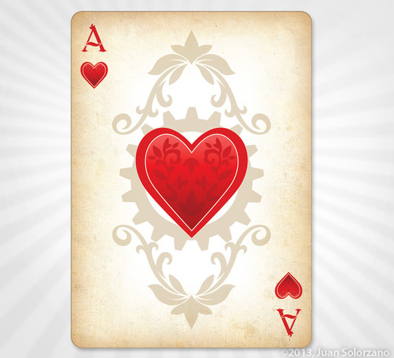 alice_of_wonderland_playing_cards_ace_of_hearts1